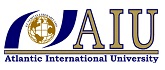 Atlantic International University